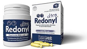 Redonyl® Ultra