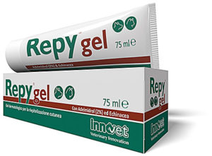 Repy® Gel
