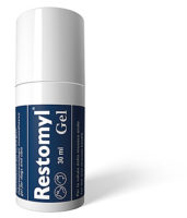 Restomyl® Gel