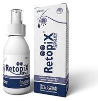Retopix® Spray