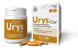 Urys® Cur
