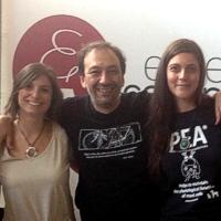 DERMATOLOGIA: IL GIRO D'ITALIA FA TAPPA A NAPOLI