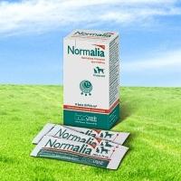 Normalia®: nuova confezione da 10 stick
