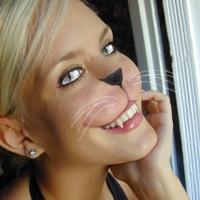 Cistite del gatto: un male condiviso con la donna