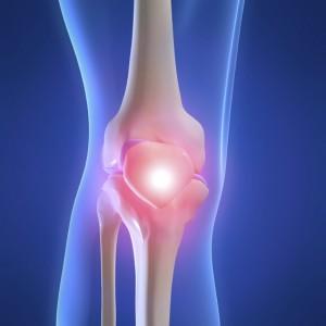 Nessun effetto del paracetamolo sul dolore ortopedico dell'uomo