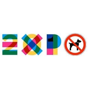 CANI E GATTI ALL'EXPO? LA SOLUZIONE C'È