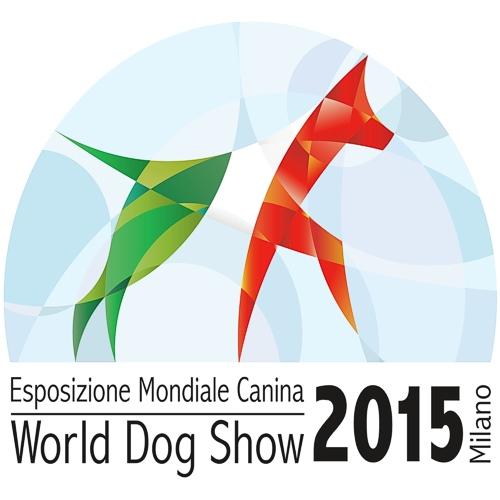 INNOVET ALL'EXPO CANINA 2015