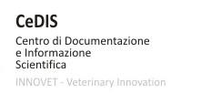 2011-logoweb