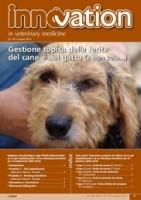 Gestione topica delle ferite del cane e del gatto (e non solo...)