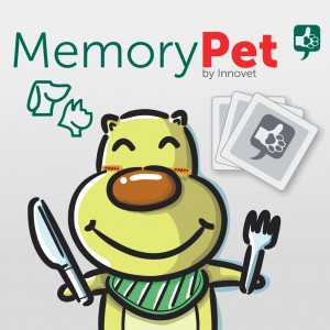 Gioca a MemoryPet e aiuta tanti cani sfortunati