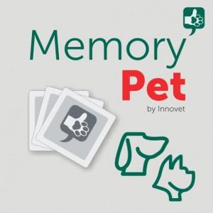 MemoryPet: obiettivo raggiunto!