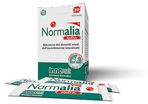 Normalia® Extra