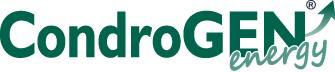 prodotti-condrogen-logo