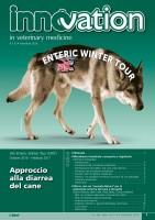 Approccio alla diarrea del cane. Atti Enteric Winter Tour (EWT)