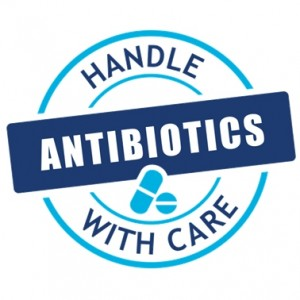 Antibiotici: la settimana della consapevolezza