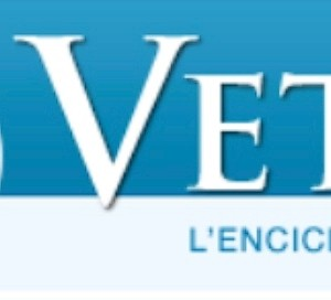 PEA in prima pagina su VetPedia
