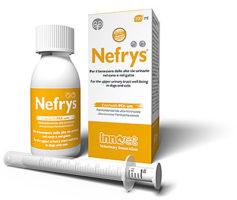 Nefrys®