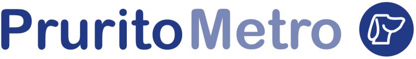 pruritometro_logo