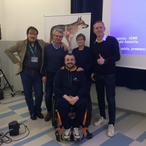 Pain Winter Tour: 12 tappe di grande successo