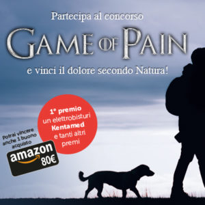 game of pain