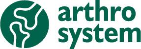 Logo Innovet Arthro System