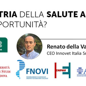 industria salute animale