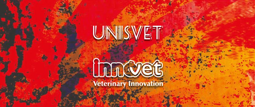 UNISVET: primo congresso veterinario a impatto zero