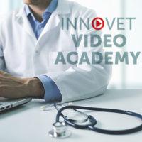 Innovet Video Academy, un contributo alla formazione online del veterinario