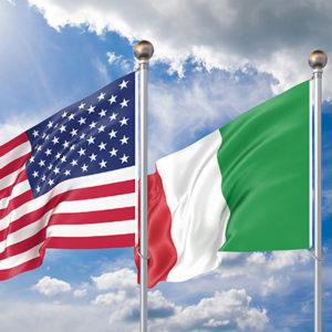 INNOVET sigla un accordo con la Canadese FSD per lo sviluppo del mercato americano