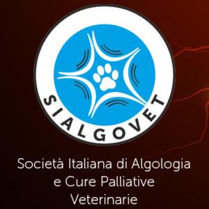 Una nuova Società dedicata al Dolore Animale