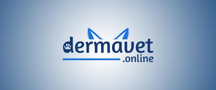 DermaVet.online, nasce il portale della Dermatologia Veterinaria